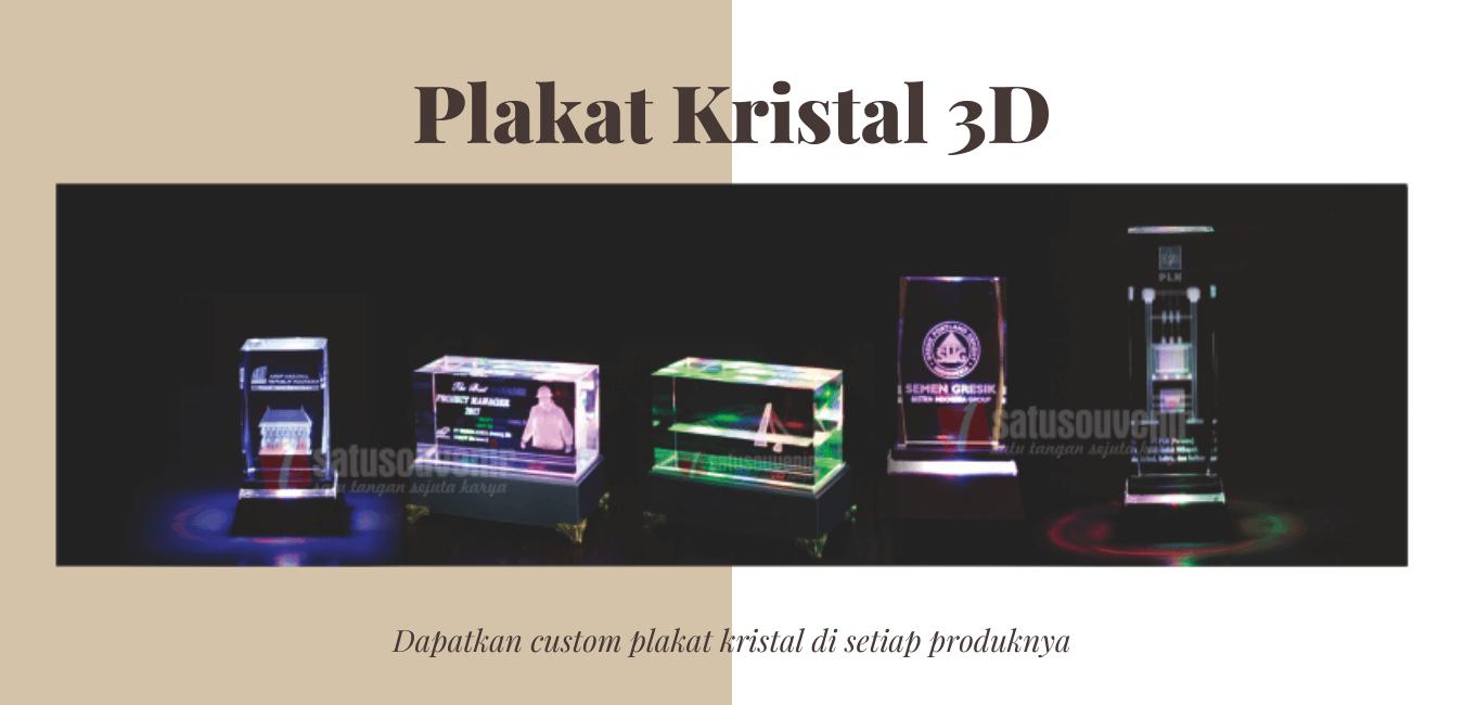 Plakat kristal 3d (1)